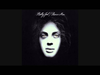 Billy Joel - The Ballad Of Billy The Kid