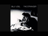Billy Joel - Everybody Has A Dream