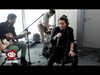 INNA - More Than Friends live la Kiss FM