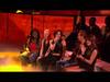 OneRepublic - If I Lose Myself (American Idol)