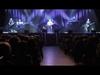 Chris de Burgh - Seven Bridges / Live 2011 (Official)