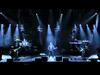 Chris de Burgh - Oh My Brave Heart Live (Official)