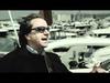 Chris de Burgh - Everywhere I Go (Official)