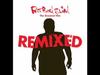 Fatboy Slim - Love Island (Manumission Mix)