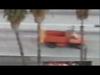 Terra degli uomini - Lorenzo Jovanotti (street video n°1)