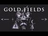 Gold Fields - Black Sun' Album Sampler