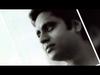 Jagjit Singh - Haath Chhute Bhi Toh Rishtey Nahi Chhoda Karte Full Song - Album Marasim