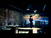 AZIATIX - SPEED OF LIGHT - FULL MV