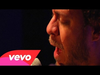 Amos Lee - Low Down Life