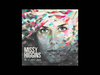 Missy Higgins - Tricks