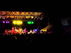 Little Feat - Jamaica 2013 - 03.07.2013 - Feel The Groove