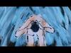 deadmau5 & Imogen Heap - Telemiscommunications (Copy Paste Soul Remix)