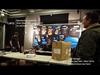 Sonata Arctica - Scandinavian Tour 2013 pt 1-2