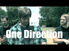 One Direction - One Thing (Satellites & Sirens Cover)