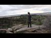 Hunter Hayes - Radio Tour (Week 2)