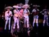 Juan Gabriel - Inocente Pobre Amiga