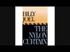 Billy Joel - Scandinavian Skies