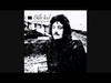 Billy Joel - You Look So Good To Me
