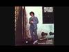 Billy Joel - Rosalinda's Eyes