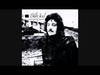 Billy Joel - You Can Make Me Free