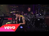 Depeche Mode - Soft Touch/Raw Nerve (Live on Letterman)