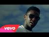 Fabolous - Ready (Explicit) (feat. Chris Brown)