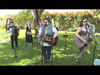 Of Monsters and Men - Mountain Sound (Live at Fuse Coachella House)