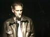 Mad Season - River of Deceit from RKCNDY