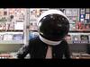 AWOLNATION - Record Store Day