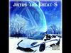 Jinyus - Heart Attack remix (#WGM3 2012) (feat. Trey Songz)
