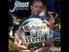 Jinyus - Live Life (My World 2009)