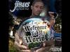 Jinyus - Money To The Ceiling (My World 2009)
