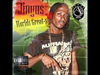 Jinyus - Worlds Great-S vol1 (Full Mixtape) #WGM1