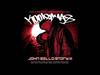 Kool Savas - Halluzinationen - John Bello Story 3 Bonus CD - Album - Track 01