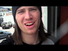 blessthefall - South America Tour with August Burns Red