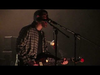 Brand New - Degausser (LIVE Huntington, NY 11.28.11)