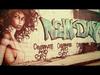 Alicia Keys - New Day