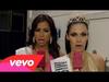 David Guetta - Play Hard (feat. Ne-Yo, Akon)