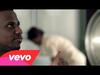 Fabolous - Ready - Directors Cut (Explicit) (feat. Chris Brown)