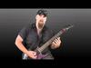 Mushroomhead - Sun Doesn't Rise Guitar Lesson (The Chorus)