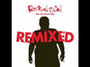 Fatboy Slim - Right Here Right Now (Redanka Mix)
