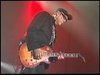 Cheap Trick - Baby Loves to Rock - Enoch, AB 03/26/10