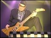 Cheap Trick - Ballad of TV Violence - Enoch, AB 03/26/10