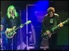 Cheap Trick - Need Your Love - Enoch, AB 03/26/10