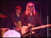 Cheap Trick - I Want You To Want Me - Enoch, AB 03/26/10