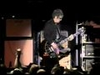 Cheap Trick - Dream Police - Tacoma 03/28/10