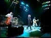Cheap Trick - Surrender - live Daytona 1988