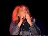 Cheap Trick - She's Tight - live Daytona 1988