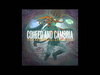Coheed and Cambria - Key Entity Extraction I: Domino The Destitute
