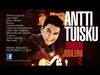 Antti Tuisku - Minun jouluni 2 - Näytteet albumin kappaleista